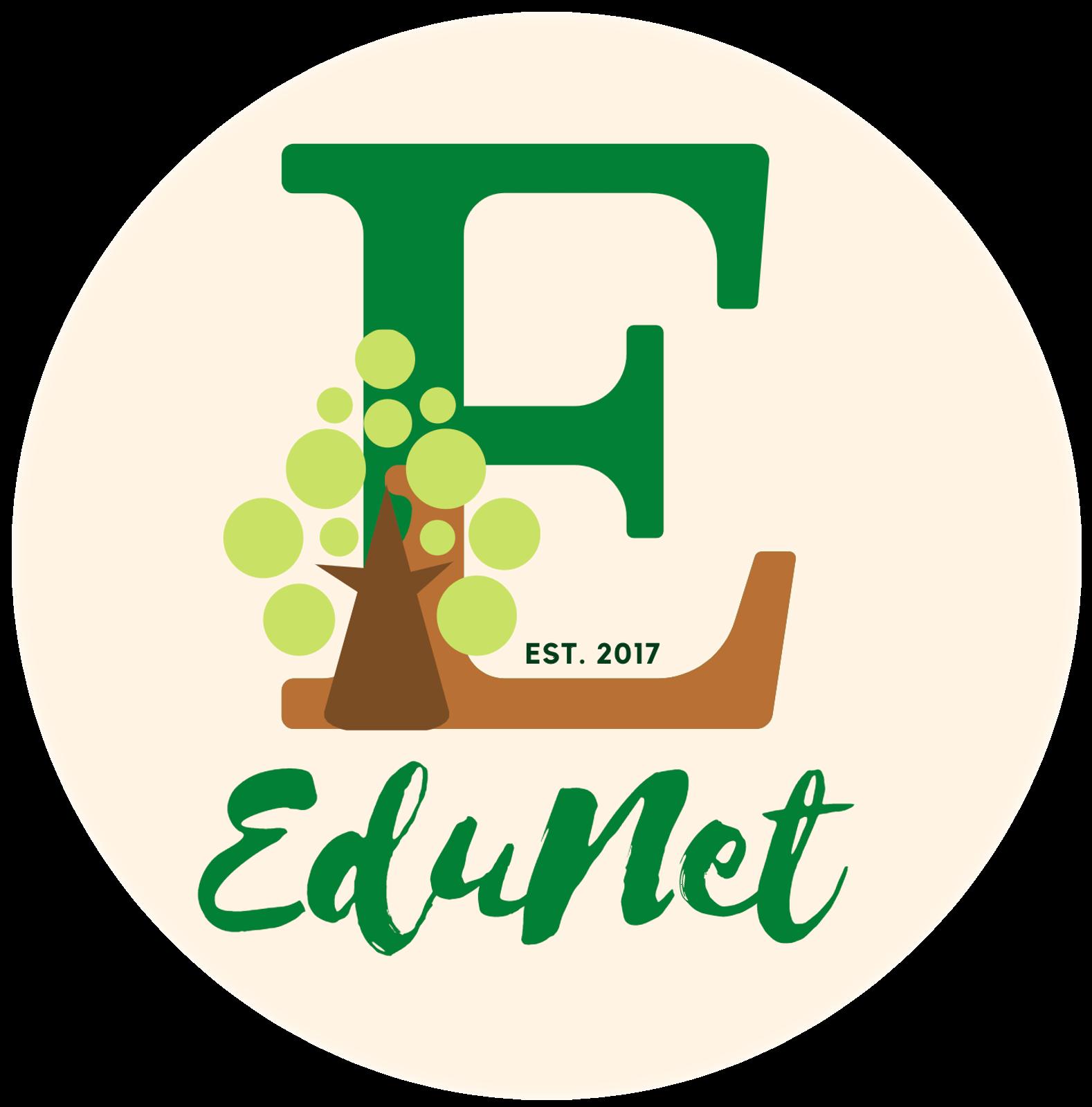 EduNet