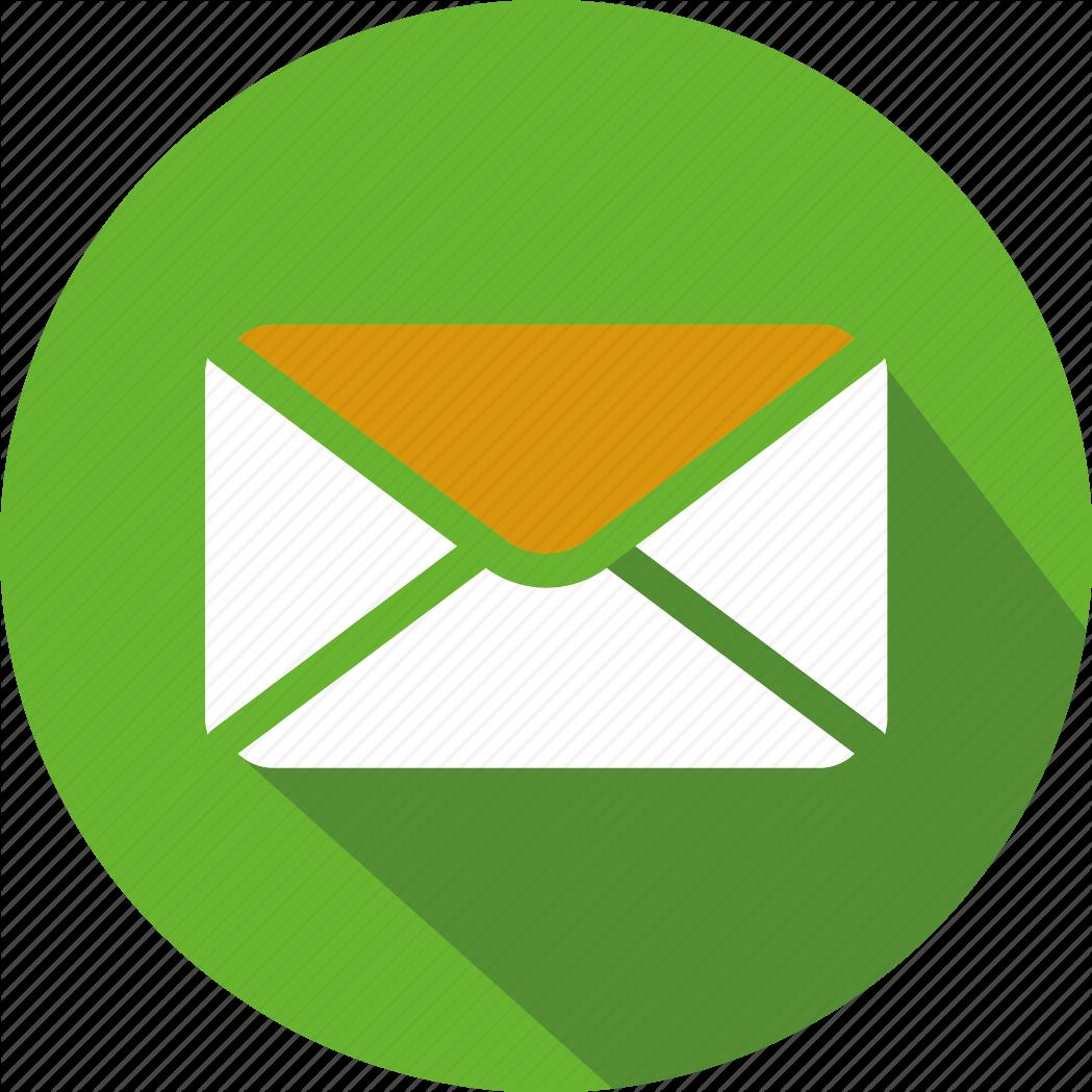 Email EduNet