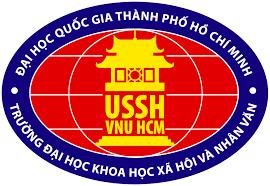 logo_vnu_2.png