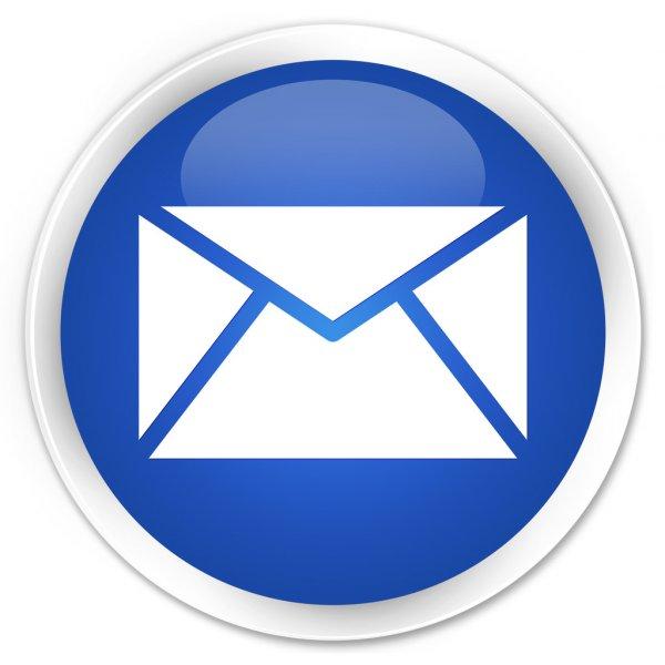 Email VES